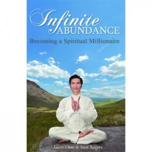 InfiniteAbundancebook