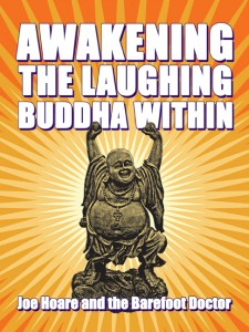awakening the laughing buddha within1