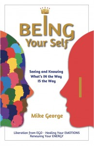 Being-Yorself_-cover